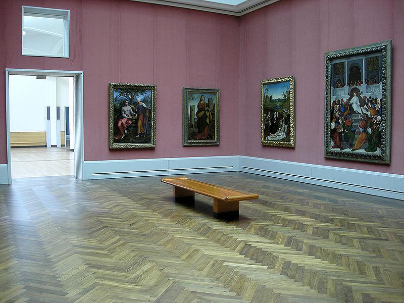 800px-Gemaeldegalerie_Interieur_italien