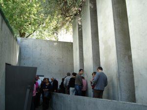 מוזאון יהודי 2