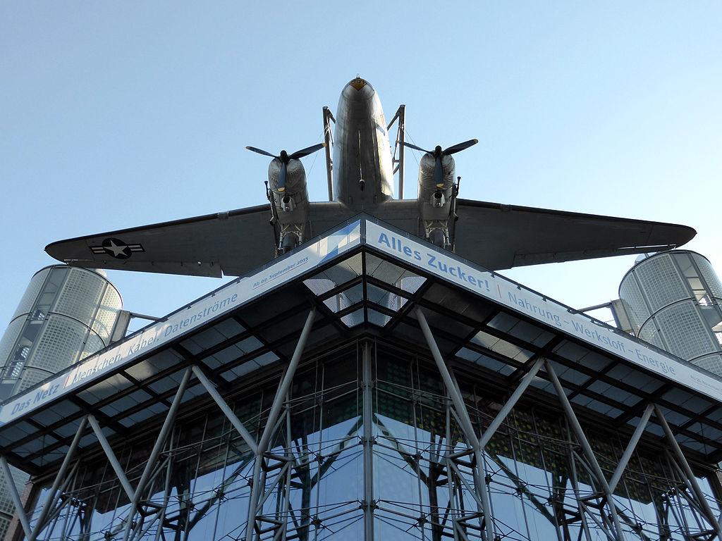 Deutsches_Technikmuseum_Berlin