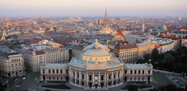 Wien 2