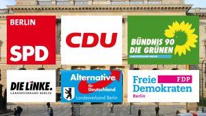 Berlin-Wahl_Aufmacher.002