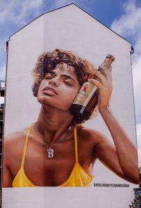 Berliner-Pilsner-Mural.