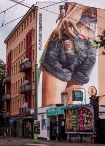 Berliner-Pilsner-Mural_-Berlin.