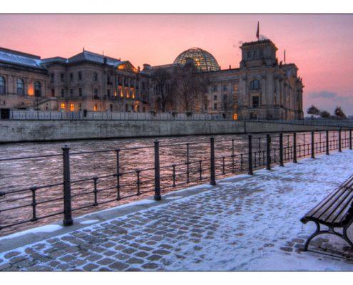 berlin-winter1