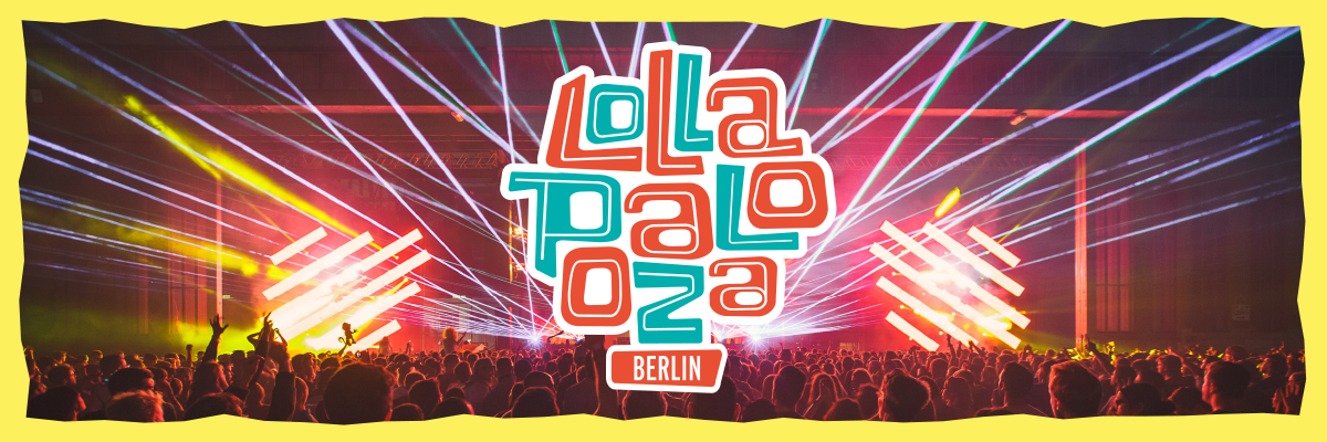 Lollapalooza_Header_Juni-2