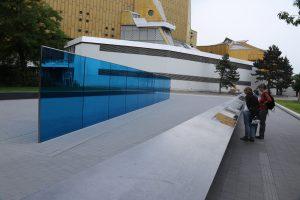 T4_Memorial