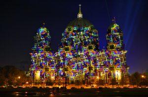 2009_festival_of_lights_11