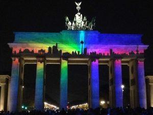 Festival_of_Lights_Berlin_2013_Brandenburger_Tor
