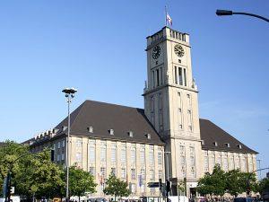 rathaus-schoeneberg
