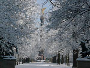 winter-im-berliner-tiergarten-e9b58a93-0696-4c8d-87ee-996b90b3a00a